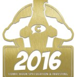 CBSI Awards 2016: Vote Now!!!