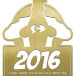 CBSI Awards 2016: Vote Now!!!
