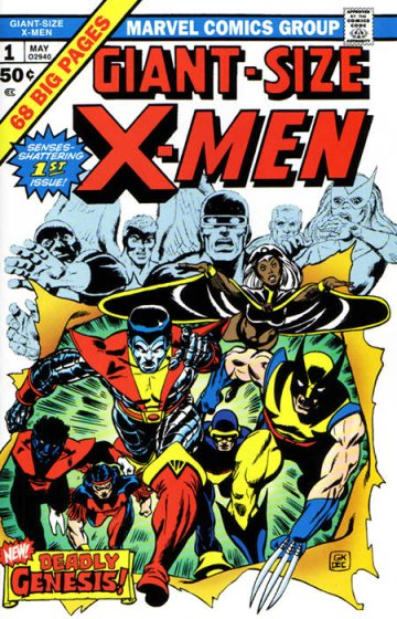 giant-sized-xmen-1