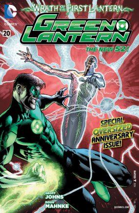 2013-05-22 07-46-34 - Green Lantern (2011-) 020-001a