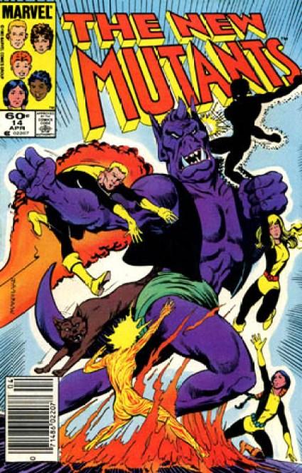 new-mutants-14
