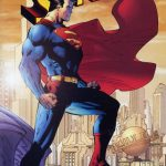A look at Superman's sales