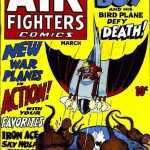 Classic Cover of the Week 4/10/2017
