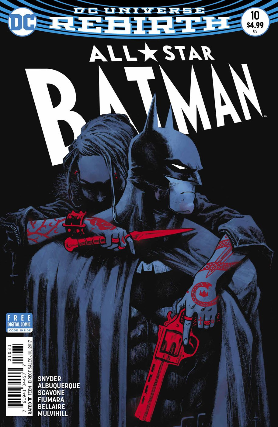 All-Star-Batman-10-Fiumara-variant-cover