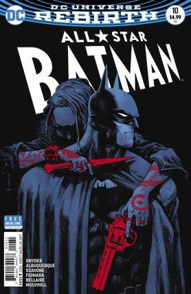 All-Star-Batman-10-Fiumara-variant-cover