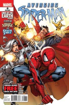 Avenging_Spider-Man_Vol_1_8