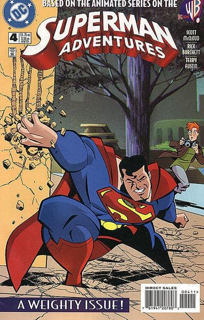 Superman_Adventures_Vol_1_4