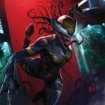 Weekly Picks for Comic Books Releasing June 28, 2017
