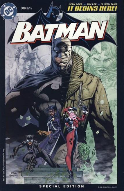 Batman608RRPCover