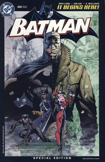 Batman608RRPCover