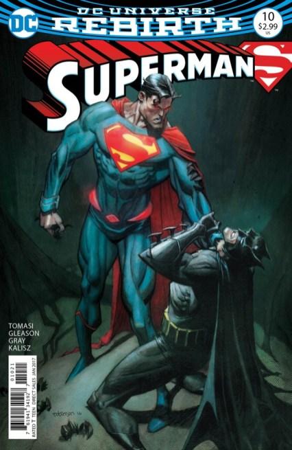 Superman-10-DC-Comics-Rebirth-Batman-Super-Sons-A