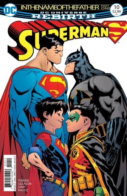 Superman-10-DC-Comics-Rebirth-Batman-Super-Sons-B