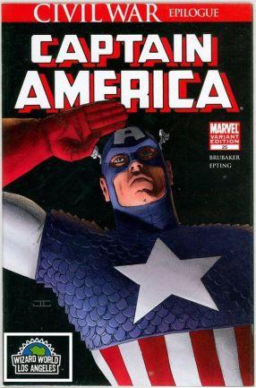 captain-america-25-wizard-world-los-angeles-variant-civil-war-death-of-cap-marvel-comic-book-2618-p