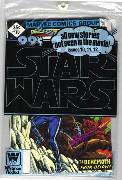 star-wars-polybag-marvel