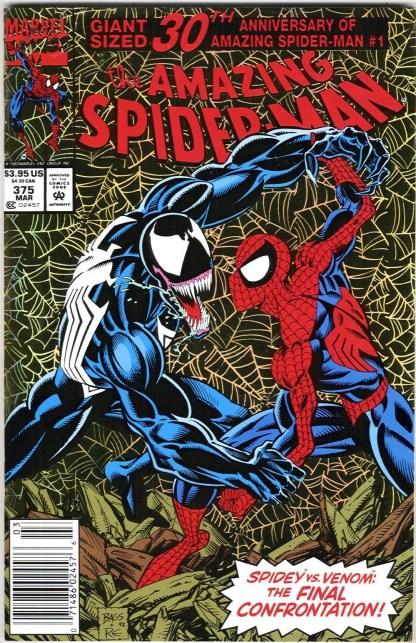 Amazing_Spider-Man_Vol_1_375_newsstand