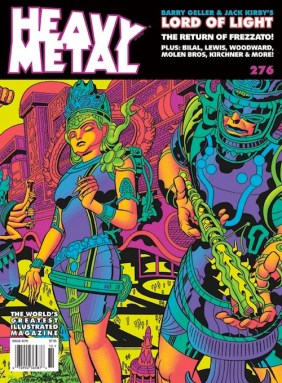 HM_276_cover_A