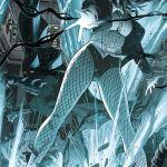 Weekly Picks for Comic Books Aug 9, 2017