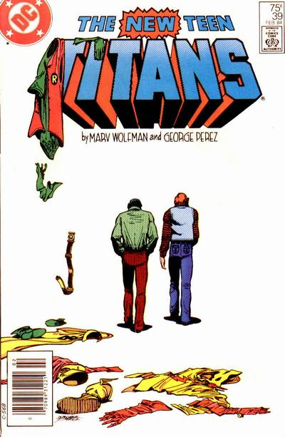 New_Teen_Titans_Vol_1_39