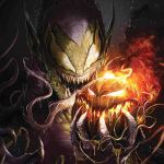 Weekly Picks for New Comic Books Releasing September 13 2017