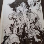 Market Report – September 2017 ComicConnect and eBay Auctions