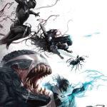 Weekly Picks for New Comic Books Releasing September 6 2017
