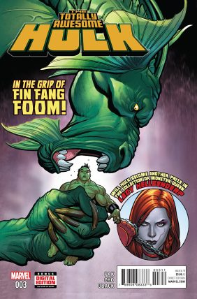 Totally_Awesome_Hulk_Vol_1_3