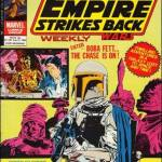 Collecting Star Wars UK Special