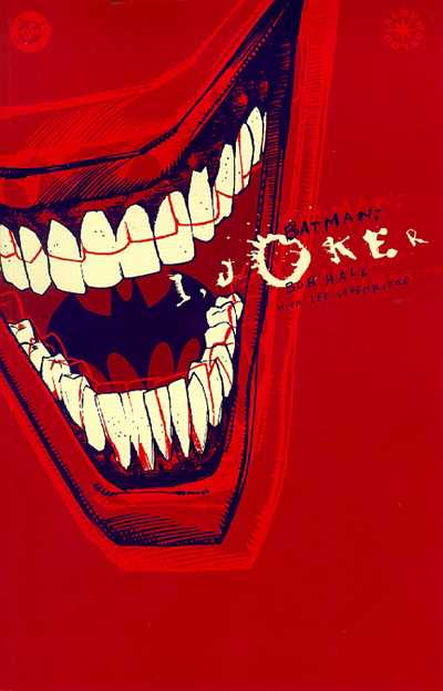 Batman_-_I,_Joker
