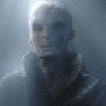 Star Wars Special: Who is Snoke?