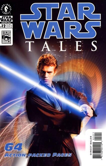 Star_Wars_-_Tales_12_-_00_-_FC