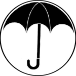 Casting Call: The Umbrella Academy