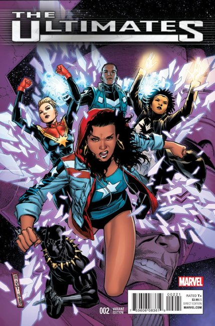 Ultimates-2-Cover-2