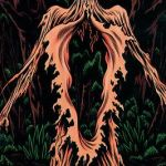 Punisher Season 2, Discworld, Black Hole, Devil Dinosaur and More!