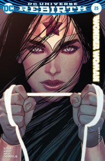 Wonder_Woman_Vol_5_25_Variant