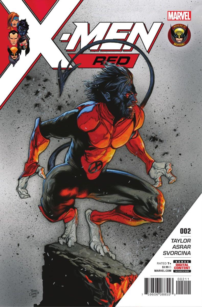 X-Men_Red_Vol_1_2