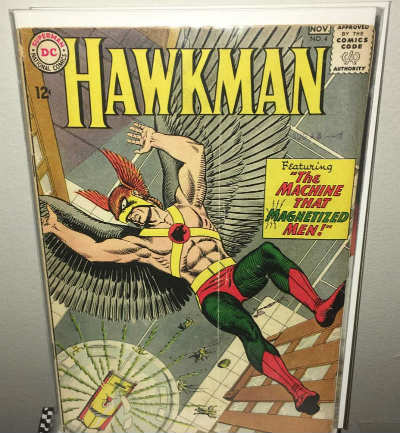 adventure-comics-#431-and-#434