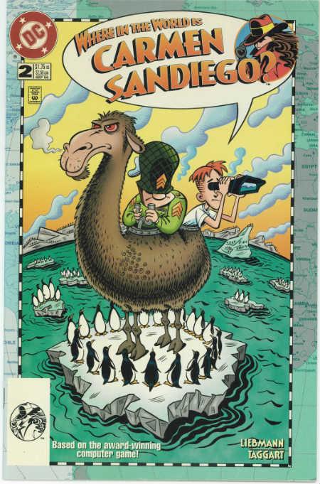 carmen-sandiego-logo-upc-variant