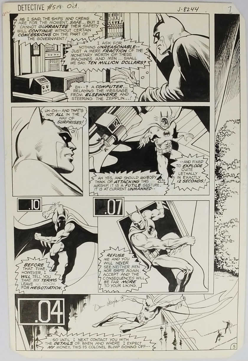 detective-comics-519-1982-page-5