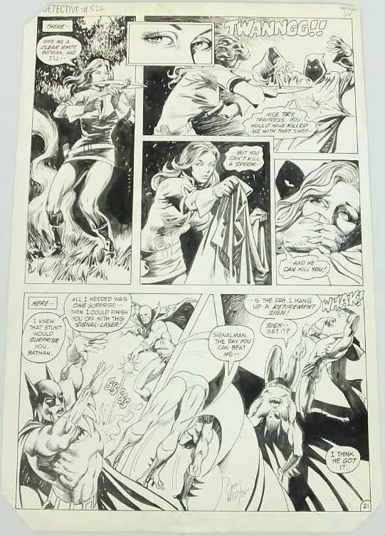 detective-comics-526-1983-page-21