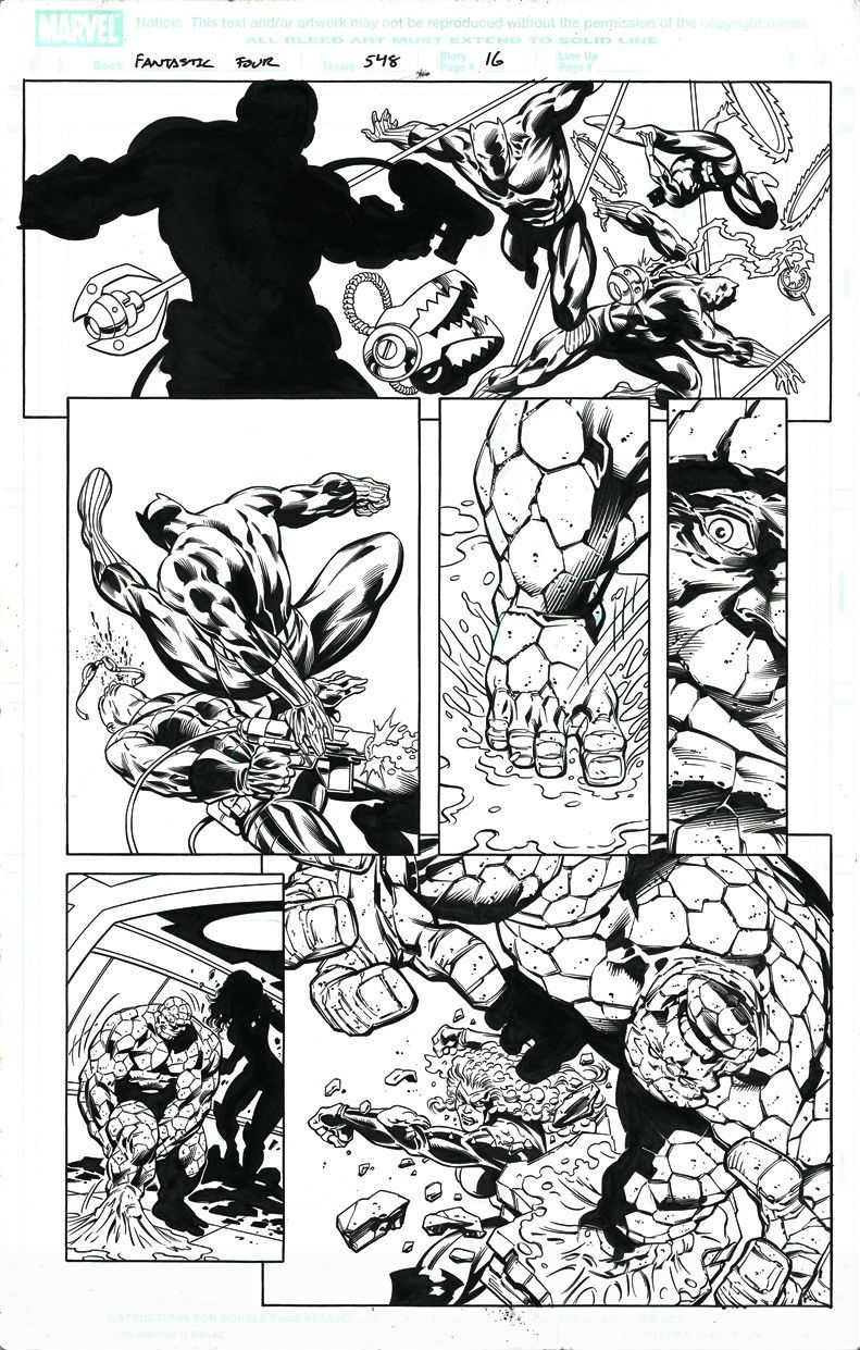 fantastic-four-548-2007-page-16