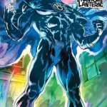 First you may have missed: Phantom Lantern