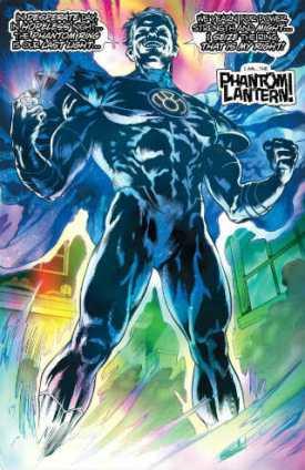 i-am-the-phantom-lantern