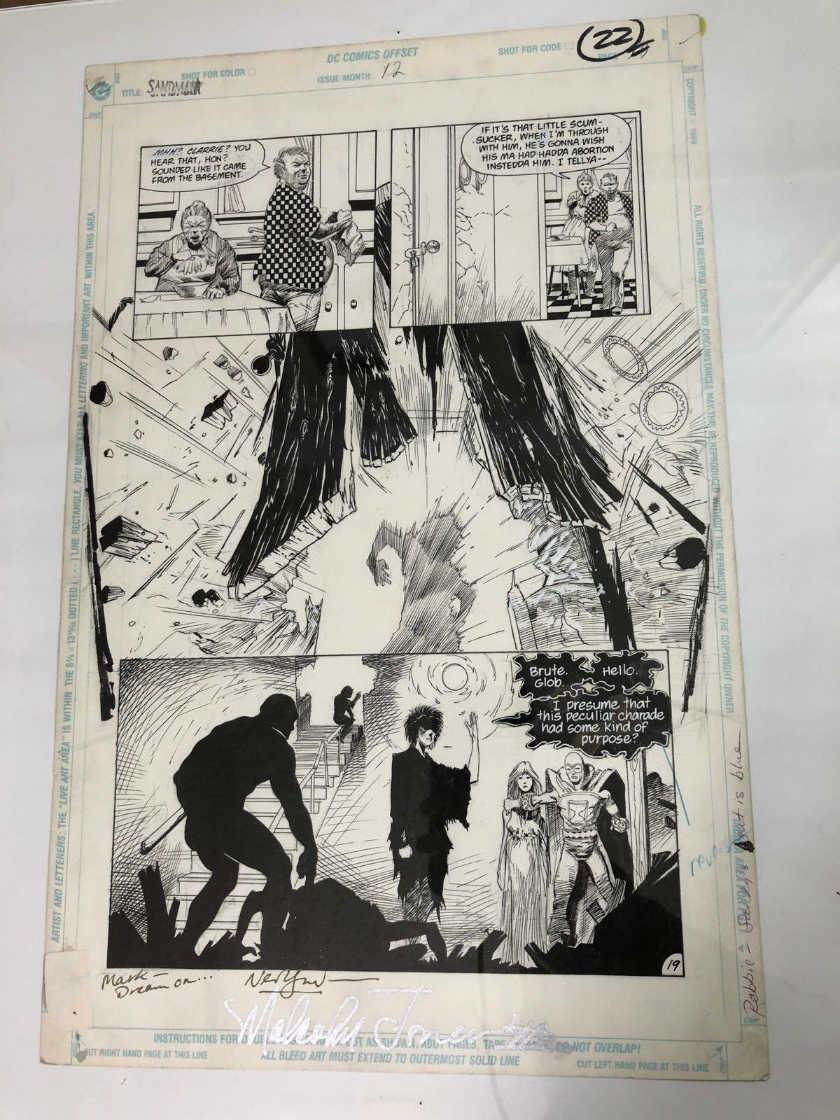 sandman-12-1990-page-19