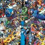 sonic-hedgehog-mega-Man-worlds-unite-variants