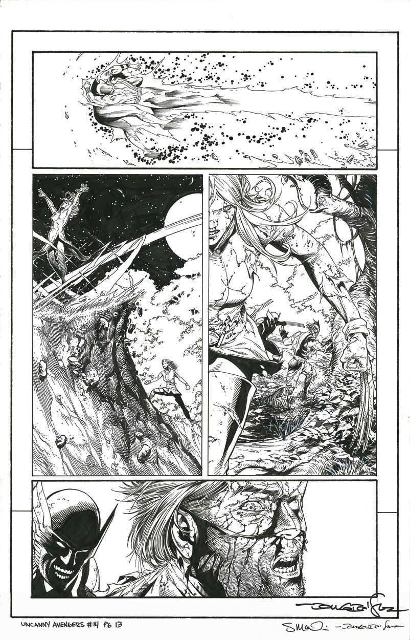 uncanny-avengers-14-2014-page-13