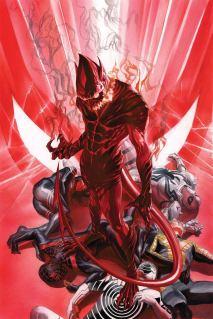 Amazing Spider-Man Vol 4 #799 Cover A Regular Alex Ross Cover