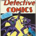 Classic Cover of the Week 4/29/2018