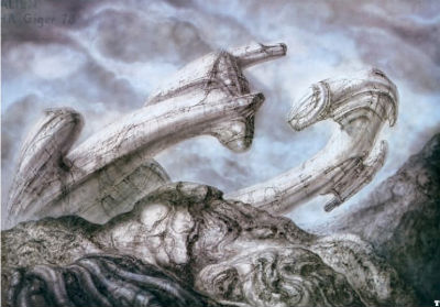 alien-artwork-hr-giger