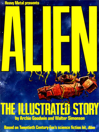 alien-the-illustrated-story-cover