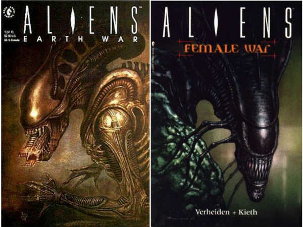 aliens-earth-war-female-covers